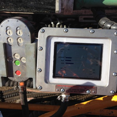Guidance Systems - Lynton Surveys