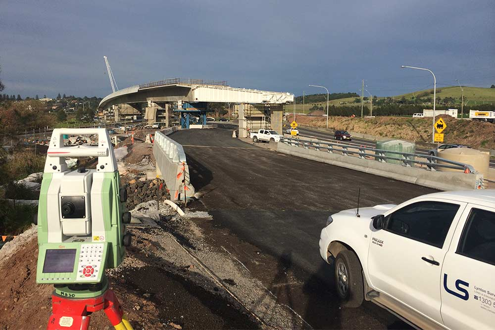 Princes-Highway-Gerringong-Upgrade