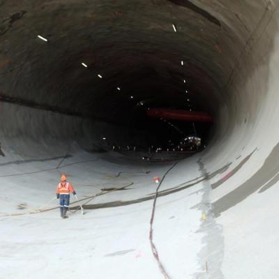 Pacific Highway Upgrade - Lynton Surveys